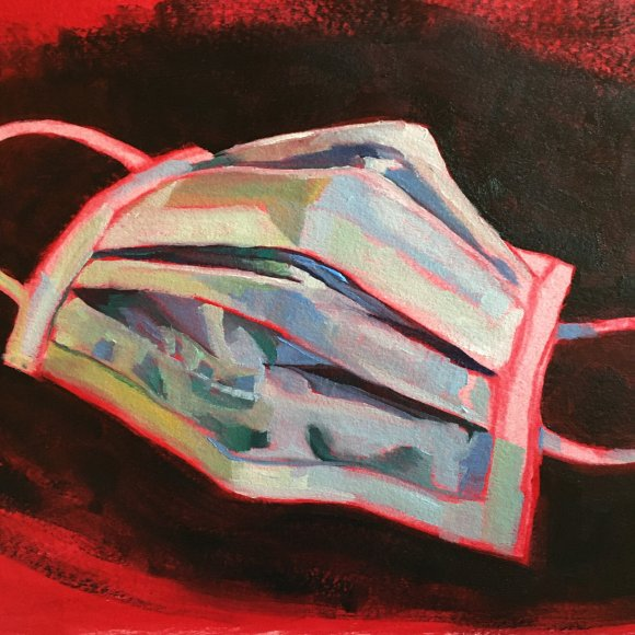 Classes & Workshops — Natalie Voelker