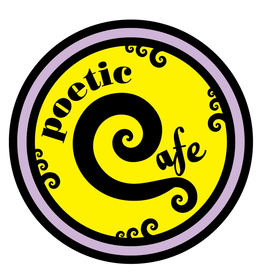 Poetic Cafe