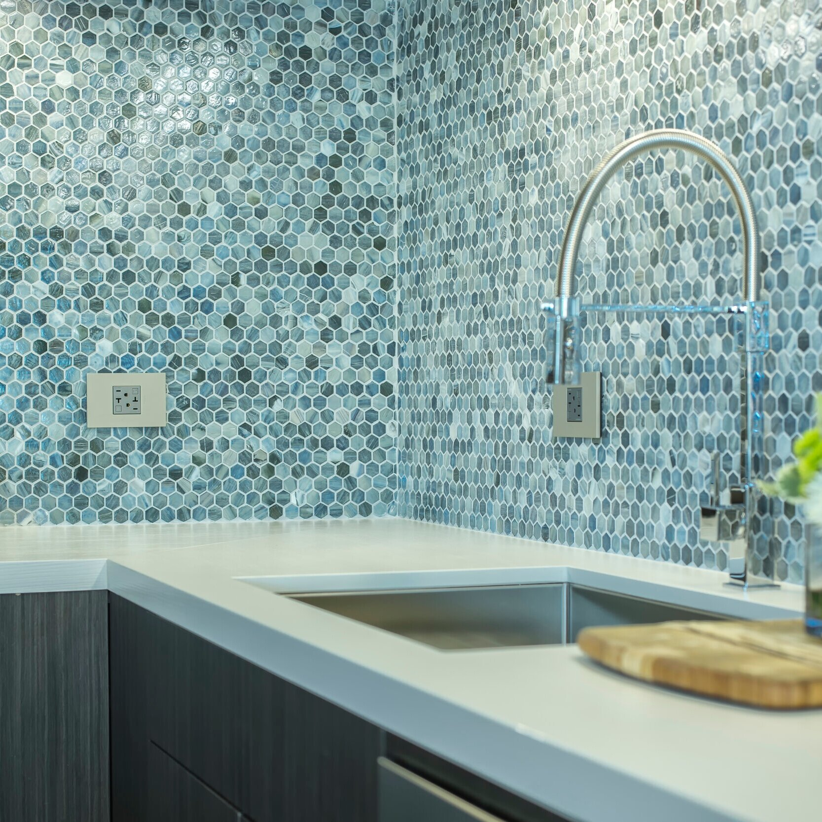 mosaics arrow tile distributors