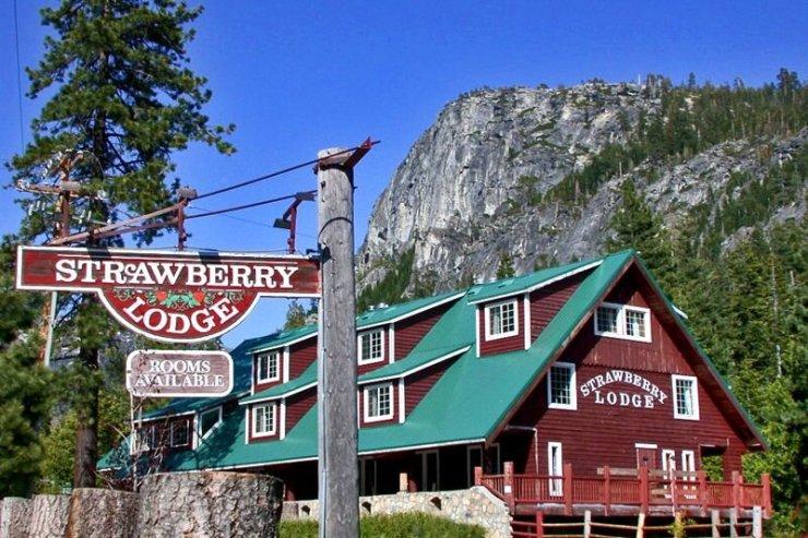 Strawberry Lodge.jpg