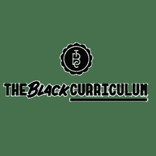 The Black Curriculum