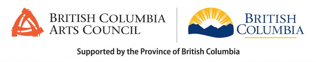 BCAC logo.png