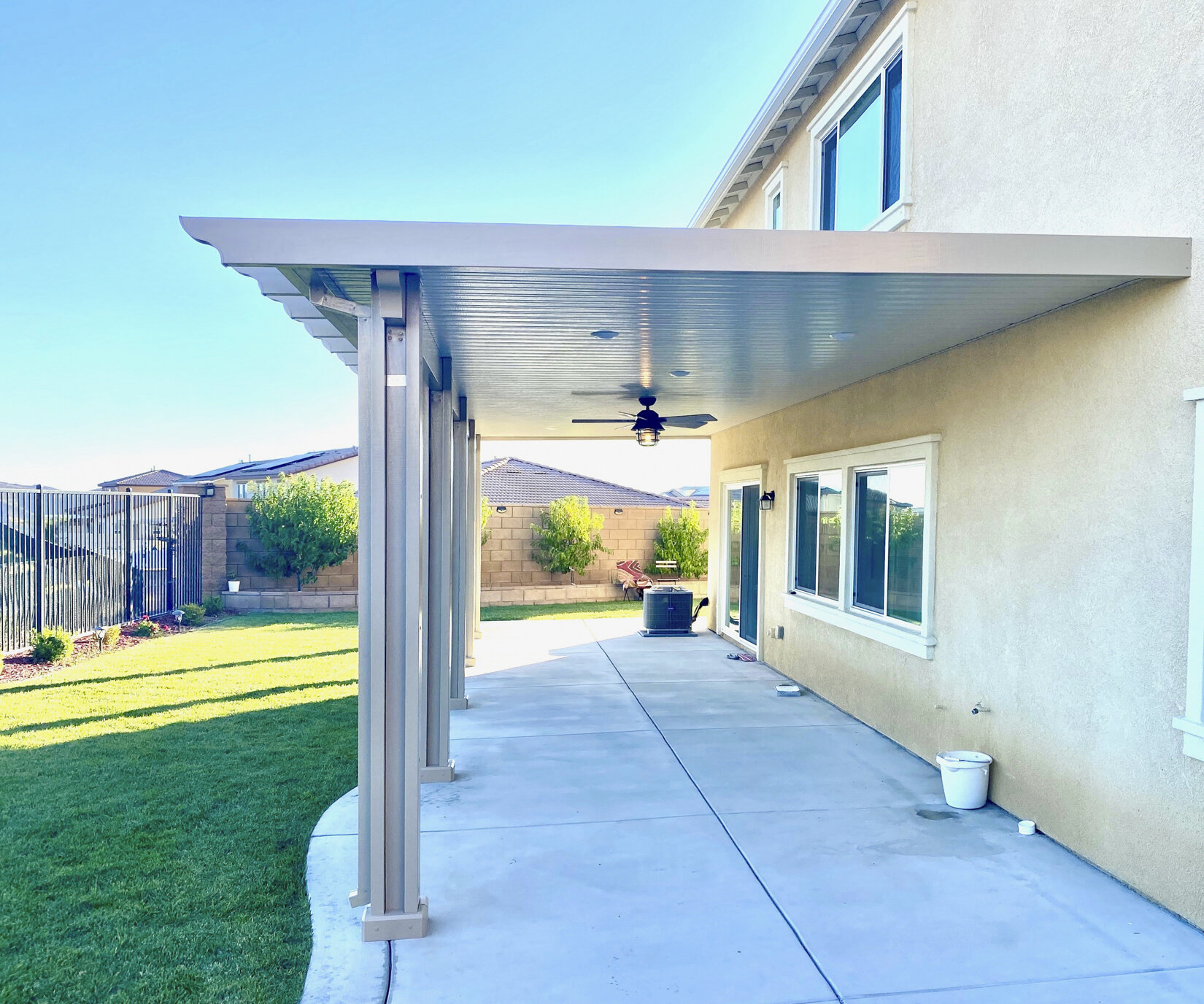 gallery green bee patio covers
