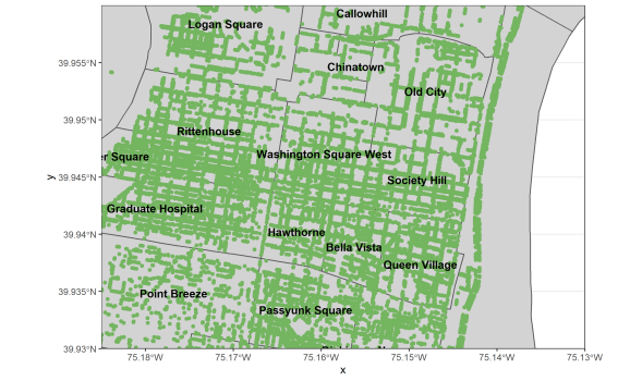 labeled_cc_philadelphia_map.png
