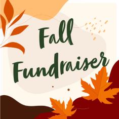 Fall Fundraiser Ticket,<br/>November 4th — Remainders Creative Reuse -  Maker Space & Materials Depot