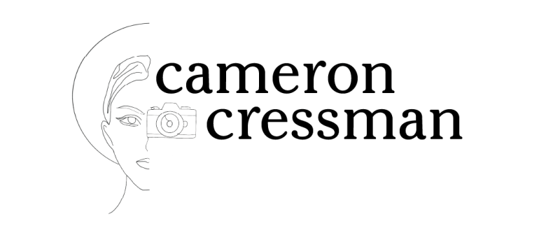 Cameron Cressman Photography