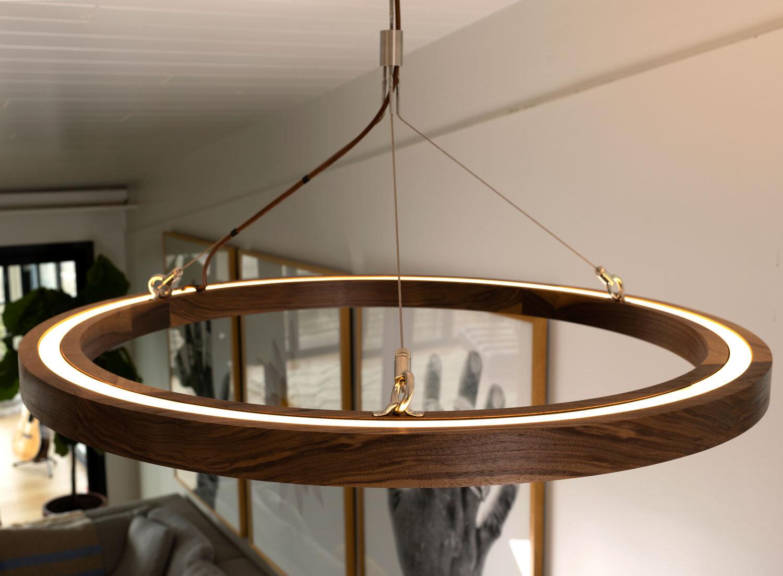 light fixtures handmade asheville nc