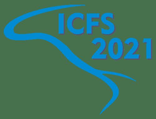 logo-icfs-2021.png