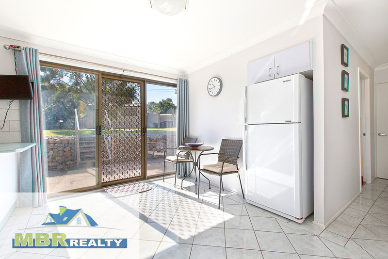 Your Home Air Conditioning Penrith