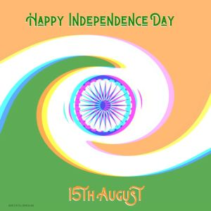 15 August Independdent Day Images HD full HD free download.