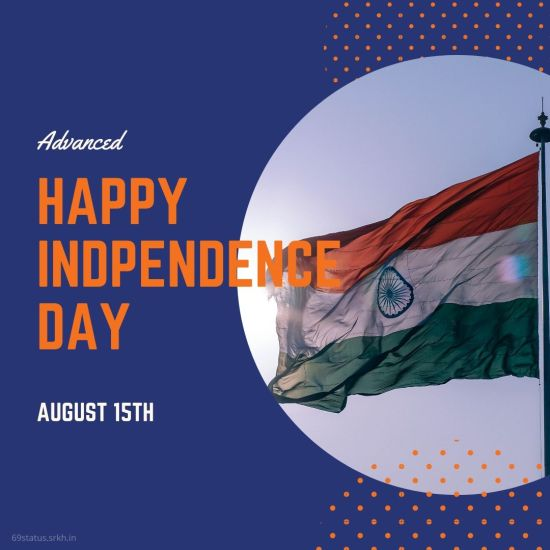 Advance Independence Day Images HD