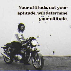 Attitude Boy Images full HD free download.