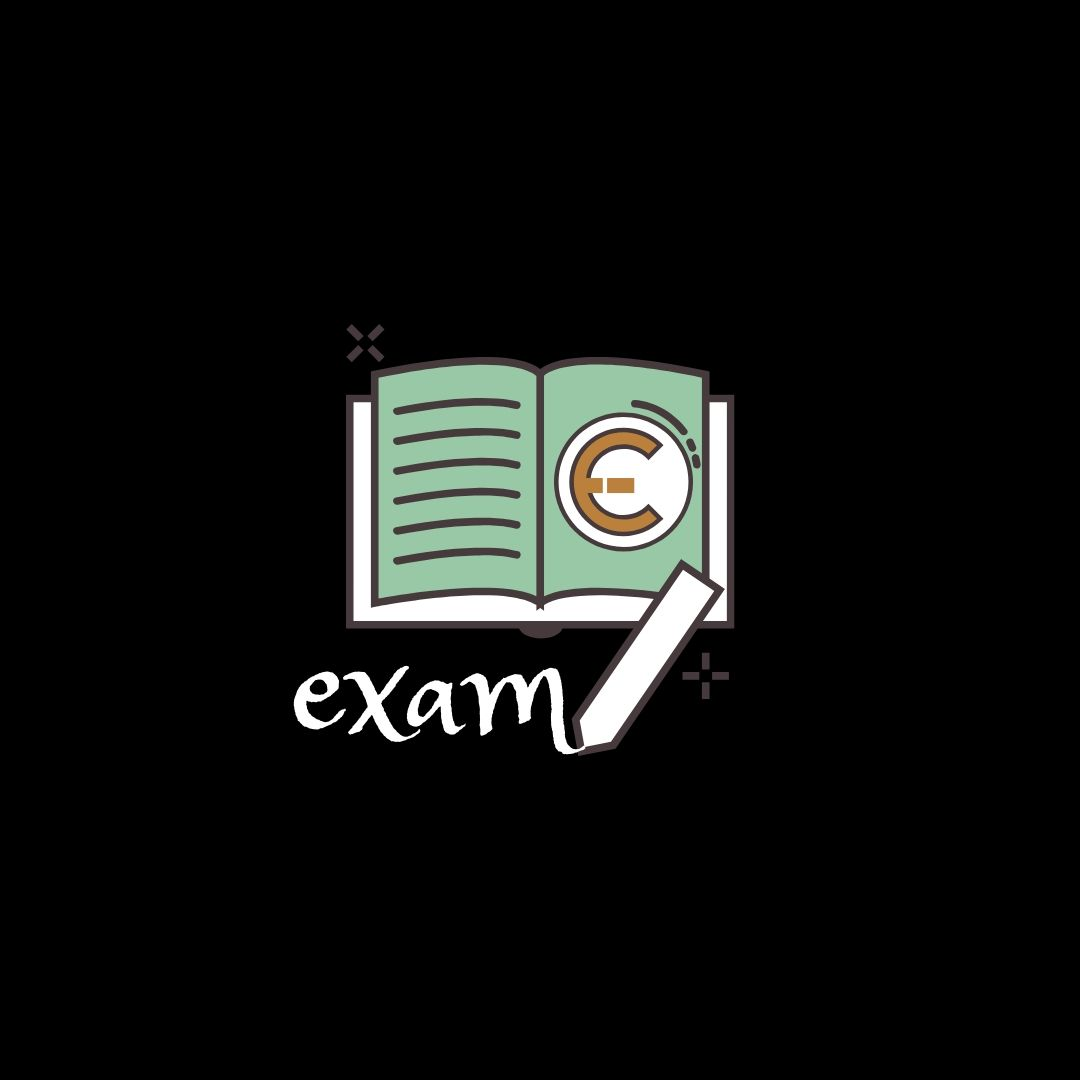 Book Pencil Exam WhatsApp Dp Image full HD free download.