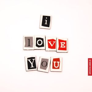 Download I Love You images full HD free download.