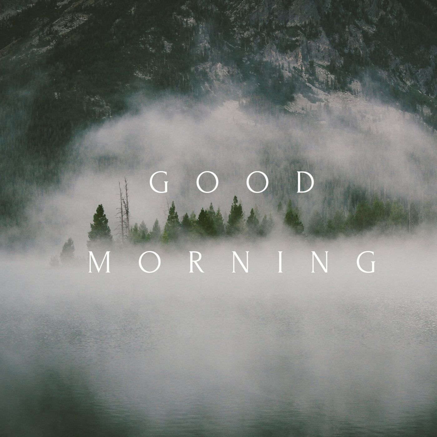 Good Morning Awesome Weather Image full HD free download.