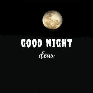 Good Night Dear full HD free download.