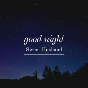 Good Night Sweet Husband full HD free download.