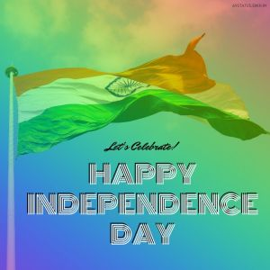 Happy Independence Day Images HD full HD free download.