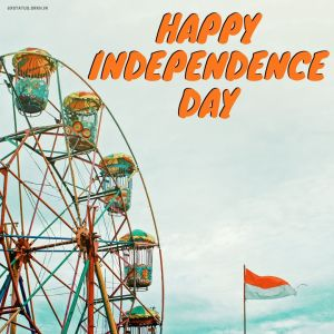 Happy Independence Day Images full HD free download.