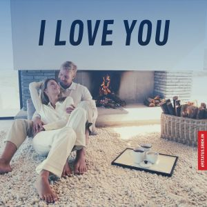 I Love You best images full HD free download.