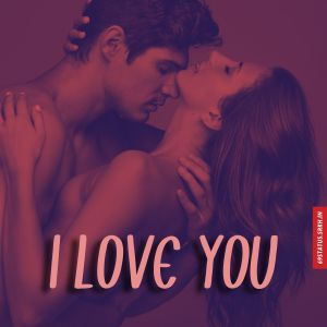 I Love You hot images in hd full HD free download.