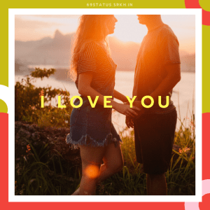 I Love You image hd full HD free download.