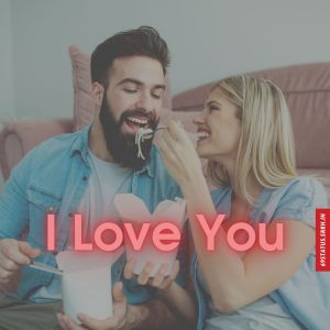 I Love You images for him full HD free download.