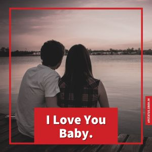 I Love You images for wife hd full HD free download.