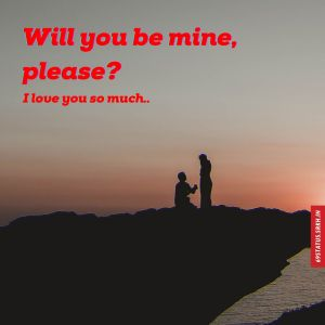 I Love You propose images full HD free download.