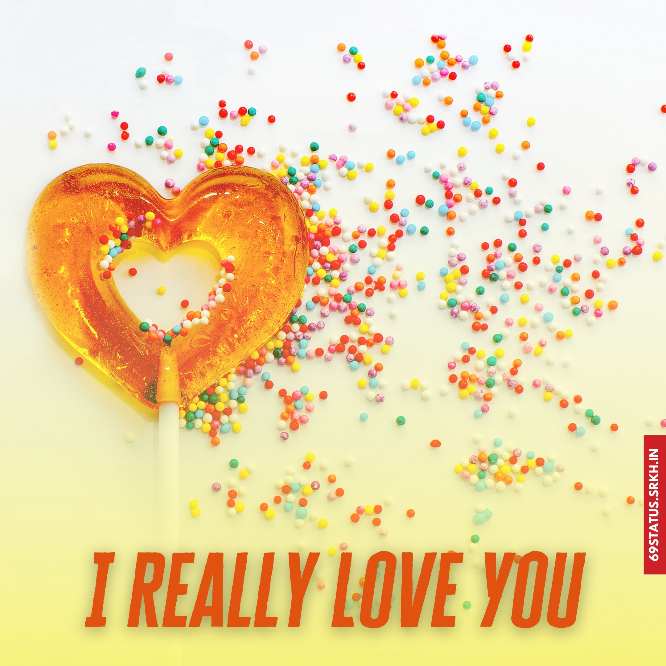 I really love you images full HD free download.
