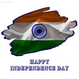 Image of Happy Independence Day full HD free download.