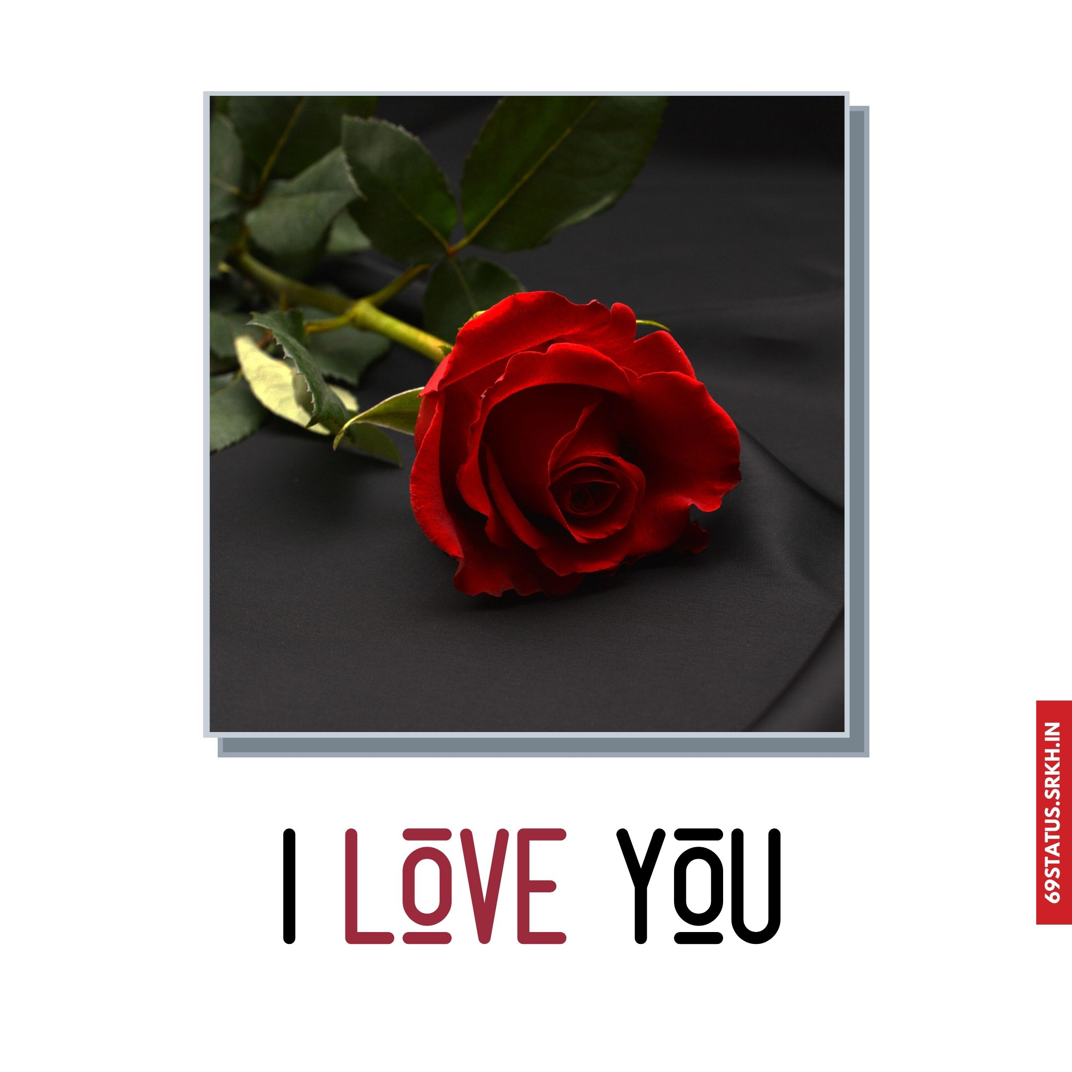 Images I Love You full HD free download.
