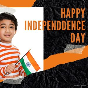Images on Independence Day full HD free download.