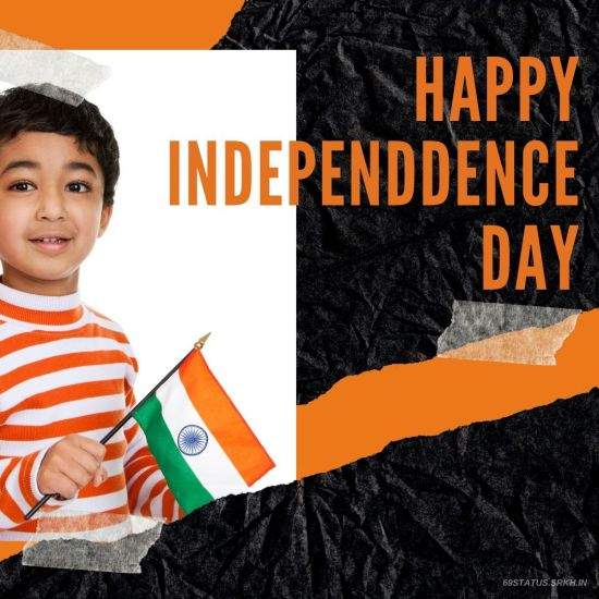 Images on Independence Day