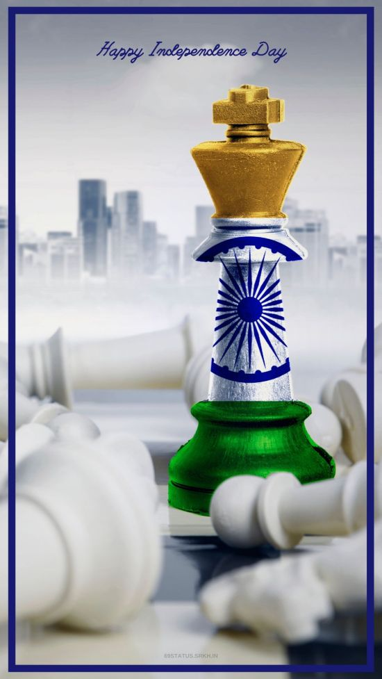 Independence Day Background Images HD
