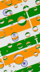 Independence Day Background Pics HD full HD free download.