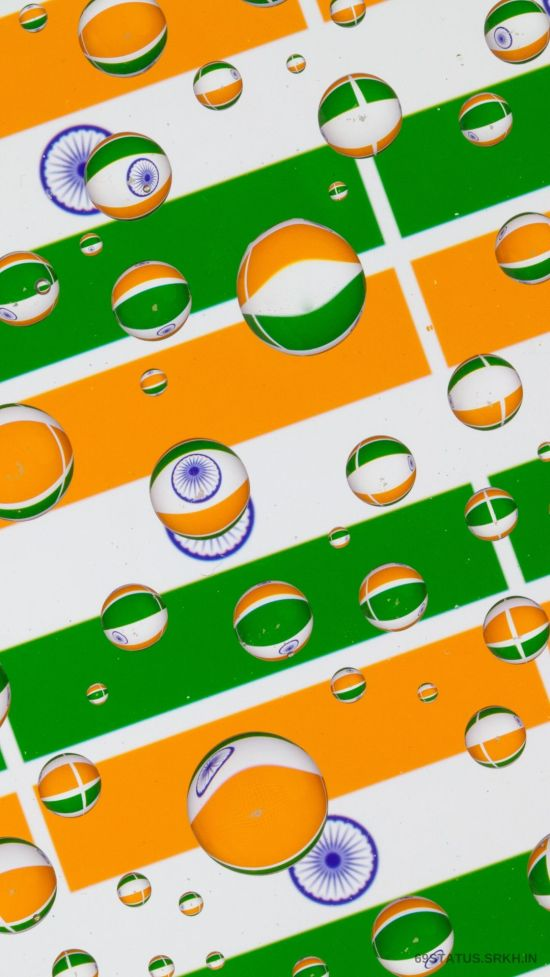 Independence Day Background Pics HD