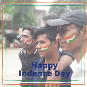 Independence Day Celebration Pic full HD free download.