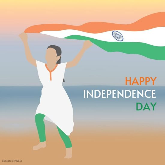 Independence Day Celebration Pics HD
