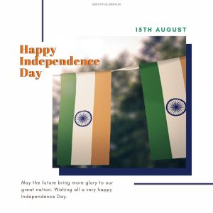 Independence Day Flag Images full HD free download.
