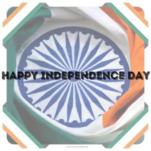 Independence Day Flags Images full HD free download.