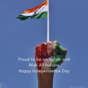 Independence Day Images Messages full HD free download.