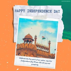 Independence Day Images full HD free download.