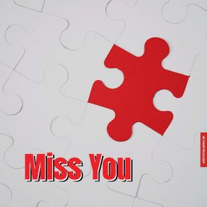 Miss you image in full hd full HD free download.
