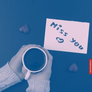 Miss you images free download for mobile full HD free download.
