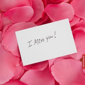 Miss you images hd full HD free download.