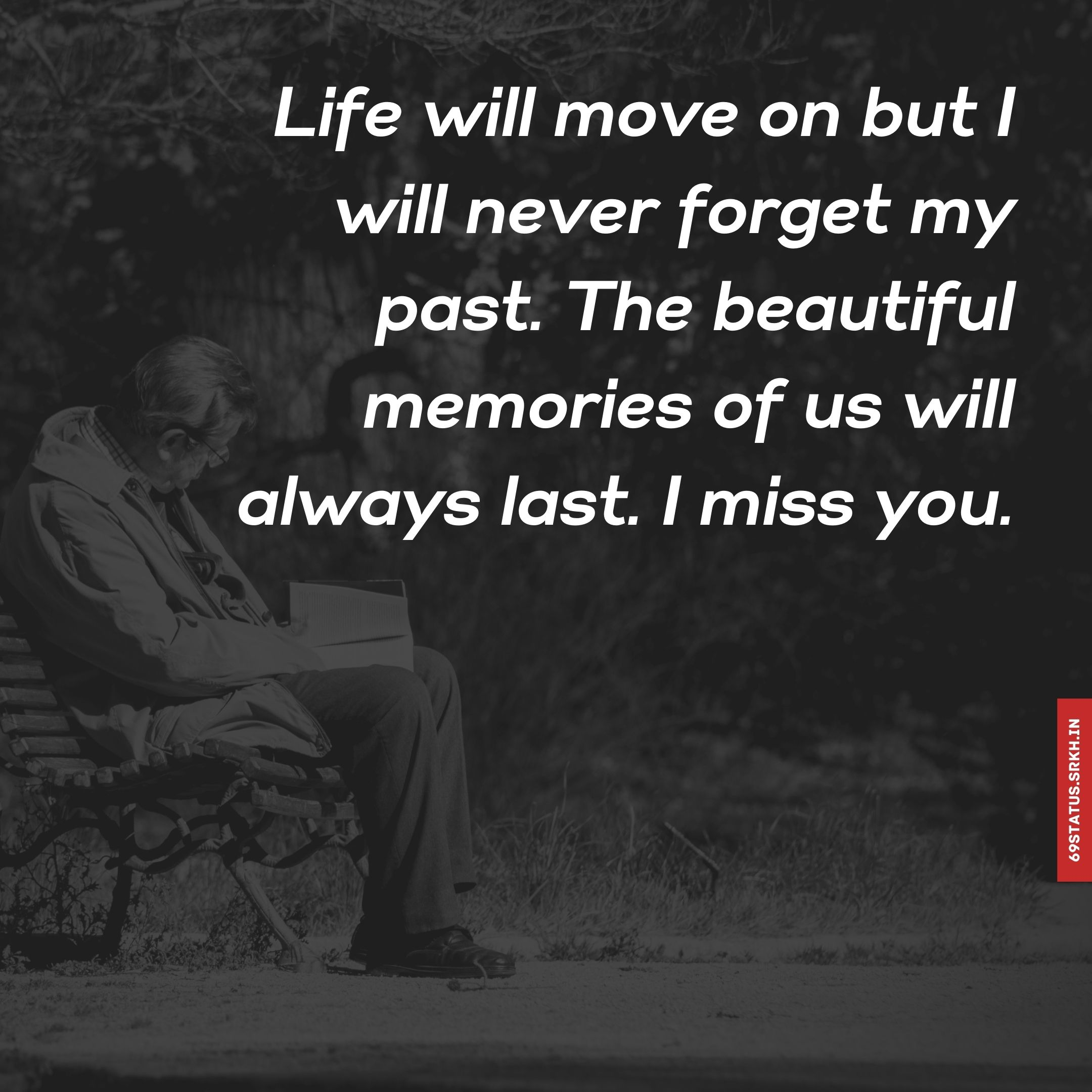 Miss you quotes in hindi with images full HD free download.