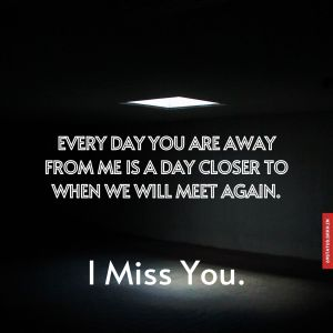 Miss you quotes with images full HD free download.