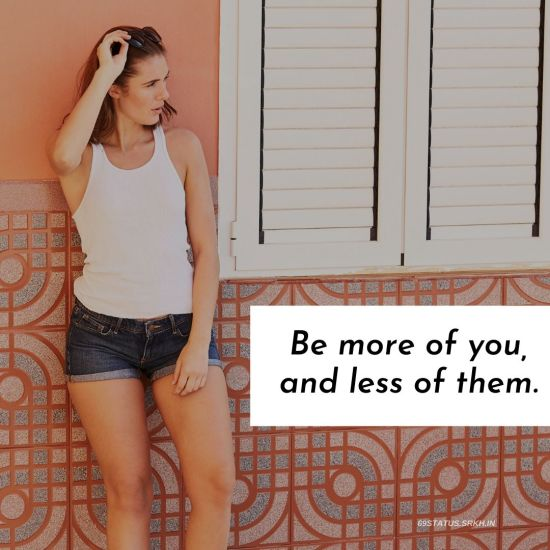 New Attitude Images HD for Girls