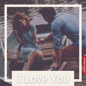Romantic I Love You images hd full HD free download.